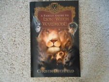 The Chronicles of Narnia - 3 piece Collection