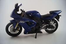 Motorrad 1:12 Yamaha YZF-R1