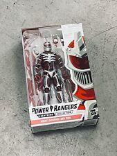 Dec189231: Mighty Morphin Power Rangers Lightning Collection - Lord Zedd