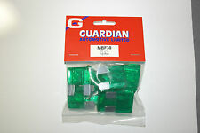 MAXI BLADE FUSES 30AMP PACK OF 10