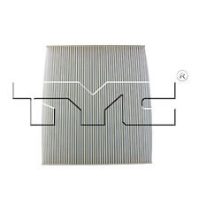 TYC 800177P Cabin Air Filter