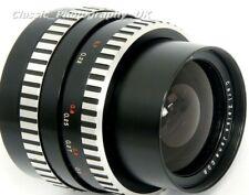 ZEISS Flektogon 2.8/35mm MACRO Lens PENTAX M42 Film & DIGITAL SLR & MICRO 4/3