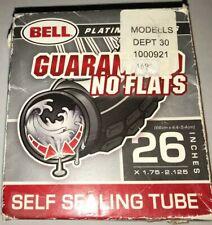 Bell Platinun Series Self Sealing Tube 26 Inches