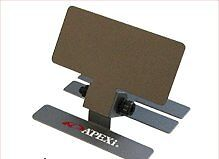 APEXI MOUNTING BRACKET STAND AFC NEO VAFC AVCR 430-A006 BRAND NEW