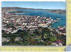 La Maddalena - Panorama - VG - 1958