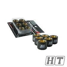 Variomatikgewichte variomatikrollen HD 23x18mm 18g para Kymco KXR Sport 250 LC