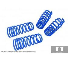 Lowering Springs For 2006-2008 Honda Fit L15A GD3
