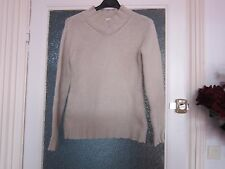 Beau  pull Promod,taille 40