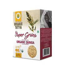 Organic Tattva Quinoa - 500 gm