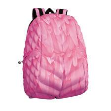bc08df024434 Madpax Full Scale Pink Flymingo Flamingo Urban School Book Bag Backpack  FSF8448