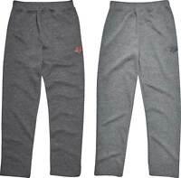 Fox Racing Youth Swisha Fleece Pants - Boys Casual Cotton Baggy Sweatpants MX