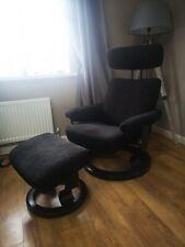 EKornes Stressless Chair