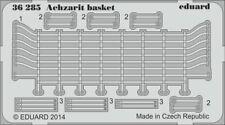 Eduard PE 36285 1/35 Achzarit Israel Armoured Personnel Carrier basket Meng