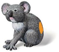 Ravensburger 00411 Tiptoi Bauernhof und Tiere, Spielfiguren, Koala NEUHEIT 2015*