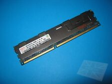 Hynix 4GB HMT151R7TFR8C-G7 D7 AB-C PC3-8500R DDR3-1066 SERVER Memory