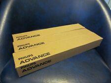 3 ADVANCE 04787 HCN4S5490C2LSG  347-480V ELECTRONIC BALLAST FOR (1-4) F54T5HO