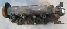 Renault 1.9 DCi F9K 8V Cylinder Head