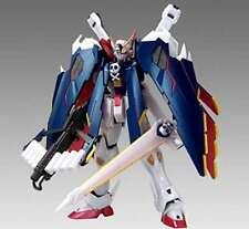 MG 1/100 Gundam Base Limited Crossbone Gundam X-1 Full Cross [Extra Finish] F/S