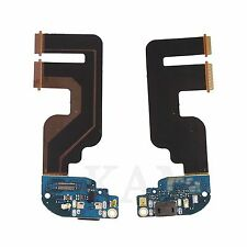 Replacement Charging Port Dock Connector Flex Cable For HTC ONE Mini 2 M8 Mini