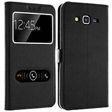 Étuis, housses et coques Samsung Galaxy J pour téléphone mobile et assistant personnel (PDA) Samsung