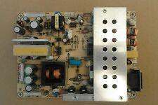 Carte d'alimentation pour TV POLAROID TFU-43743B