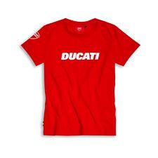 Ducati Kinder T-Shirt Ducatiana 98769060