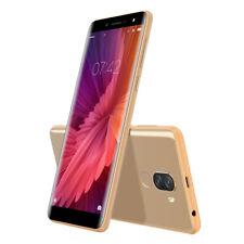 Neu Android Smartphone 5,5 Zoll Handy Ohne Vertrag Dual SIM Quad Core DOOGEE X60