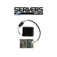 IBM 1GB 81Y4559 SERVERAID M5100 Series Flash