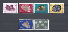 More details for botswana 1976 sg 367a/80a mnh cat £24
