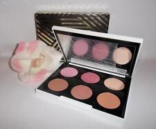 Urban Decay UD Gwen Stefani Blush Bronzer Highlighter Palette Limited Edition