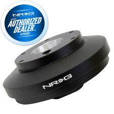 NEW NRG SHORT HUB Adapter Fits Ford Fiesta Focus Mustang Mazda 3 SRK-175H