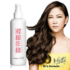 [DR'S FORMULA 510] Hair Softening Shower Anti-Frizz 250ml As Seen on Queen Show