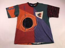Nike Multi Color 1990s Vintage Clothing, Shoes & Accessories