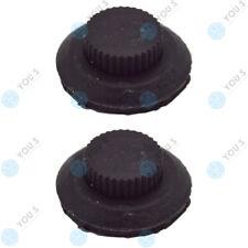2 X You.S Original Vibration Dampers Button for Citroen Berlingo I Box C4 II