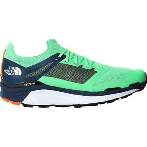 The North Face Flight Vectiv Mens Trail Running Shoes - Green