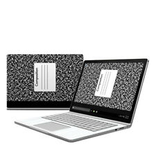Microsoft Surface Book Skin - Composition Notebook - Decal Sticker