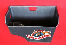 Ford Falcon Fairlane Glove Box Compartment Glovebox Insert XR XT XW XY GT GS