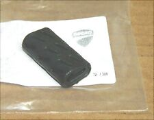 Shifter Gear Shift Lever Rubber Tip Pad Ducati 996S Superbike NEW