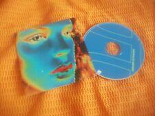 LOS PIRATAS, IVAN FERREIRO, ULTRASONICA, CD SINGLE, ESPACIO DENSO , NO PROMO