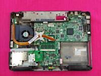 Dell Inspiron 1520 Motherboard Intel (R) Celeron (R) 1.86GHz CPU 1GB RAM (AC9)