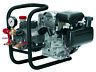 From Degan Power Pump Spraying Model Dl325s Engine 4 Stroke hp 5,5 Lt 28 Dis