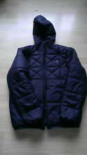 The North Face Reversible  Boys Jacket Size XL