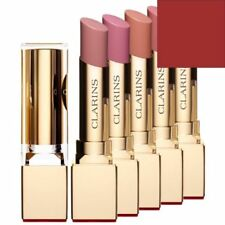 Clarins Red Lipstick Sets