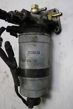 HYUNDAI TRAJET FO 2,0 CRDi SP-1277 Kraftstofffilter Dieselfilter 1457434198