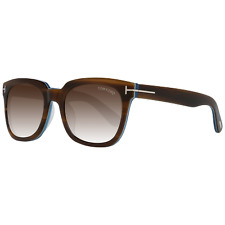 Tom Ford Sonnenbrille FT0211 47F 53