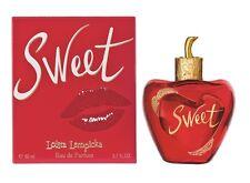 Lolita Lempicka Sweet Women 2.7 2.8 OZ 80 ML Eau De Parfum Spray Nib Sealed