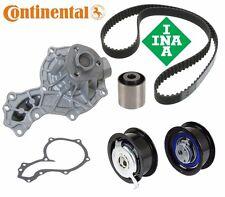 Timing Belt kit + Water Pump 1996-1999 VW Volkswagen Passat Jetta TDI 1Z AHU OEM