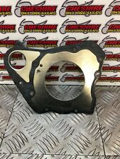 Smc Ram Quadzilla Apache Barossa Quad 250 250cc Magneto Plate Spacer