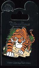 The Jungle Book Shere Khan Disney Pin 117974