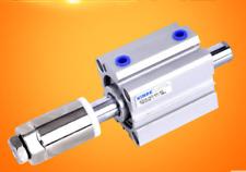 2440 mm longitud interior SPB2500 16.3x2500 Lp Dunlop SPB Sección Cinturón Cuña
